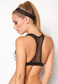 BUBBLEROOM SPORT Move soft sports bra  Bubbleroom.fi