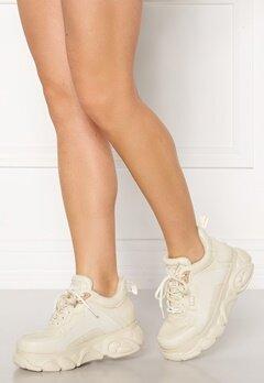 Buffalo Buffalo cld Cady Shoes Beige Bubbleroom.se