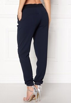 b.young Denia Pant Copenhagen Night Bubbleroom.se