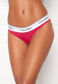 Calvin Klein Bikini Sultry Bubbleroom.fi