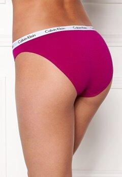 Calvin Klein Briefs 3-pack KRB Bubbleroom.se