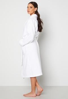 Calvin Klein CK Robe 100 White Bubbleroom.se