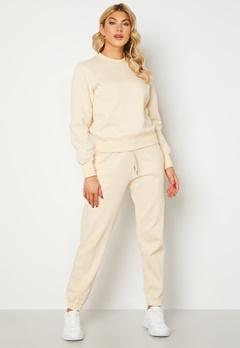 Calvin Klein Jeans Monogram Jogging Pant ACJ Muslin bubbleroom.se