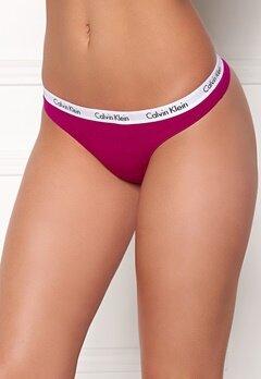 Calvin Klein 43028,7924840278 Thong 3-pack Bubbleroom.eu