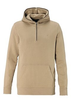 JACK&JONES Campaign Sweat Hood Tigers Eye Bubbleroom.se