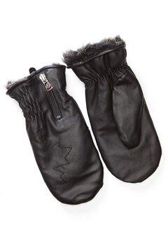 Rea och rabatter | Kläder och skor till bäst pris