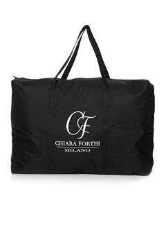 Chiara Forthi CF Give Away Bag  Bubbleroom.no
