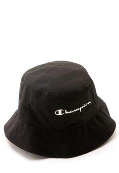 Champion Bucket Cap KK001 NBK Bubbleroom.se