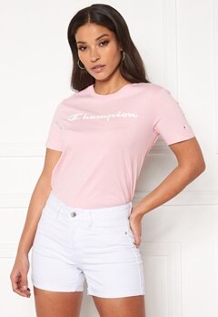 Champion Crewneck T-Shirt PS063 CYP bubbleroom.se