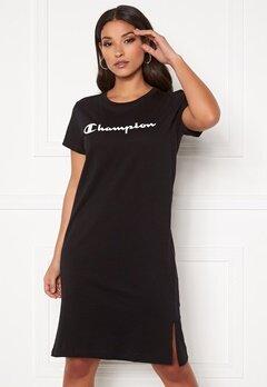 Champion Dress KK001 NBK bubbleroom.se