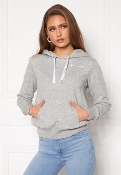 Champion Hooded Sweatshirt EM029 OFGM Bubbleroom.se