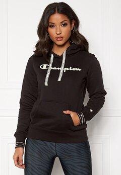 Champion Hooded Sweatshirt KK001 NBK Bubbleroom.se