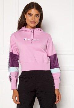 Champion Hooded Sweatshirt PS098 ORC/MLZ/LBL Or Bubbleroom.se