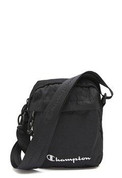 Champion Medium Shoulder Bag KK001 NBK Bubbleroom.se