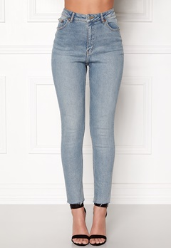 CHEAP MONDAY 42901,7092291319 Donna Jeans Bubbleroom.fi