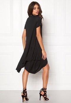 CHEAP MONDAY Fixed Dress Black Bubbleroom.no