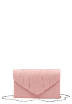 Koko Couture Cherry Blush Blush Bubbleroom.se