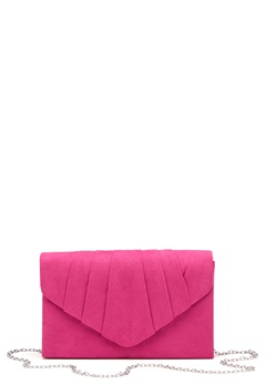 Koko Couture Cherry Blush Fuchsia Bubbleroom.fi