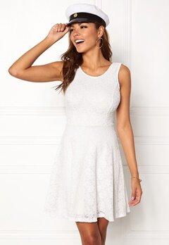 Chiara Forthi Celinne Dress  Bubbleroom.se