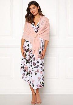 3c1ddb32b060 Sjal till balklänning | Bubbleroom - Kläder & Skor online