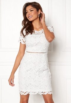 Chiara Forthi Felizia Lace Dress  Bubbleroom.fi