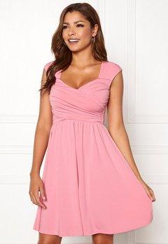 Chiara Forthi Kirily Dress  Bubbleroom.se