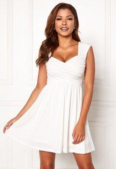 8b6e602215ec Studentklänningar | Bubbleroom - Kläder & Skor online