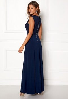 Chiara Forthi Piubella Maxi Dress  Bubbleroom.no