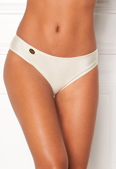 Chiara Forthi Resort Bikini Brief Pearlwhite Bubbleroom.no