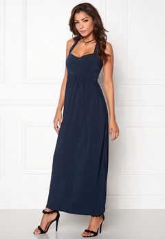 Chiara Forthi Rochelle Maxi Dress  Bubbleroom.se