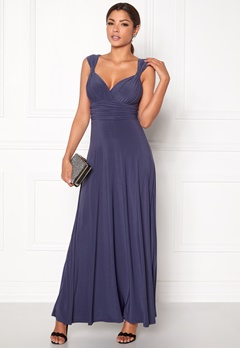 Chiara Forthi Verity Maxi Dress  Bubbleroom.se