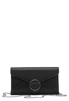 Koko Couture Clyde Bag Blk Bubbleroom.se