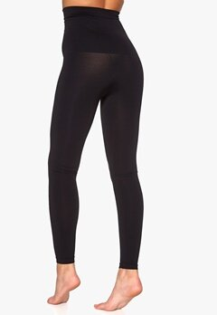 Controlbody High-waisted Leggings Nero Bubbleroom.se