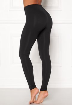 Controlbody Shape-Leggings Nero Bubbleroom.se