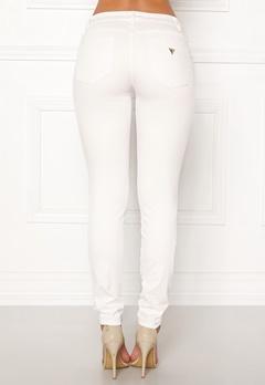 Guess Curve X Jeans Saline Bubbleroom.se
