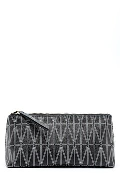 DAGMAR Cara make up bag Black Bubbleroom.fi