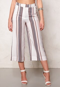 DAGMAR Florence Stripe print Bubbleroom.no