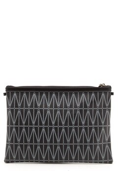 DAGMAR Strap Bag Black Bubbleroom.fi