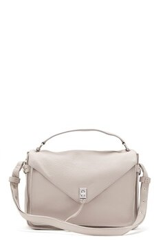 Rebecca Minkoff Darren Bag Putty Bubbleroom.se
