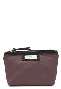 Day Birger et Mikkelsen Day Gweneth Mini Bag 10041 Dark Taupe Bubbleroom.se