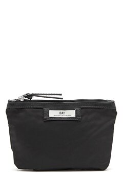 Day Birger et Mikkelsen Day Gweneth Mini Bag 12000 Black Bubbleroom.se