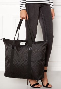 Day Birger et Mikkelsen Day Gweneth Noir Bag Black Bubbleroom.se