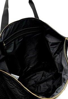 Day Birger et Mikkelsen Day Gweneth Petal Bag Black Bubbleroom.eu