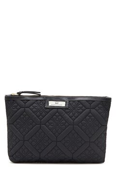 Day Birger et Mikkelsen Day Gweneth Q Flotile Small 12000 Black Bubbleroom.se