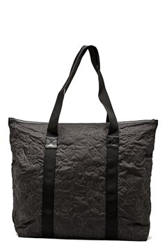 Day Birger et Mikkelsen Day Gweneth Twig Bag Black Bubbleroom.se