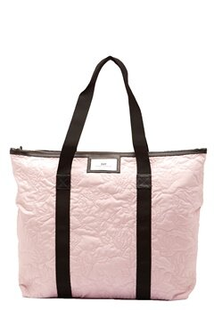 Day Birger et Mikkelsen Day Gweneth Twig Bag Shade of Bubbleroom.fi