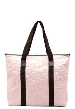 Day Birger et Mikkelsen Day Gweneth Twig Bag Shade of Bubbleroom.se