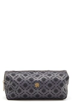 Day Birger et Mikkelsen Day Linger Beauty Bag 12000 Black Bubbleroom.se