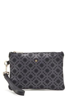 Day Birger et Mikkelsen Day Linger Pouch Bag 12000 Black Bubbleroom.se