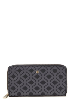 Day Birger et Mikkelsen Day Linger Purse 12000 Black Bubbleroom.se